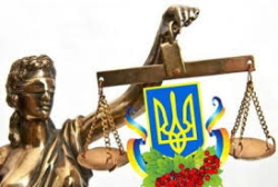 Всеукраїнський тиждень права в Черкаському рибоохоронному патрулі